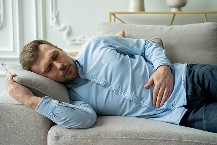 Cuídate en verano y evita los problemas digestivos