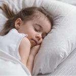 Cómo puedo conseguir dormir más rápido