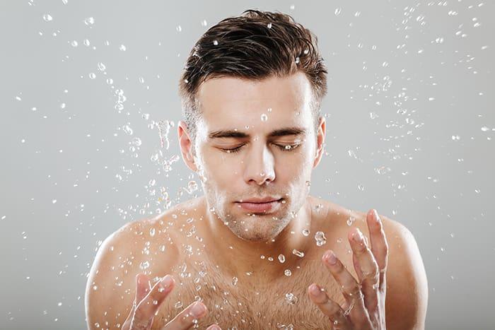 Hidratación: consejo para evitar la dermatitis atópica en verano