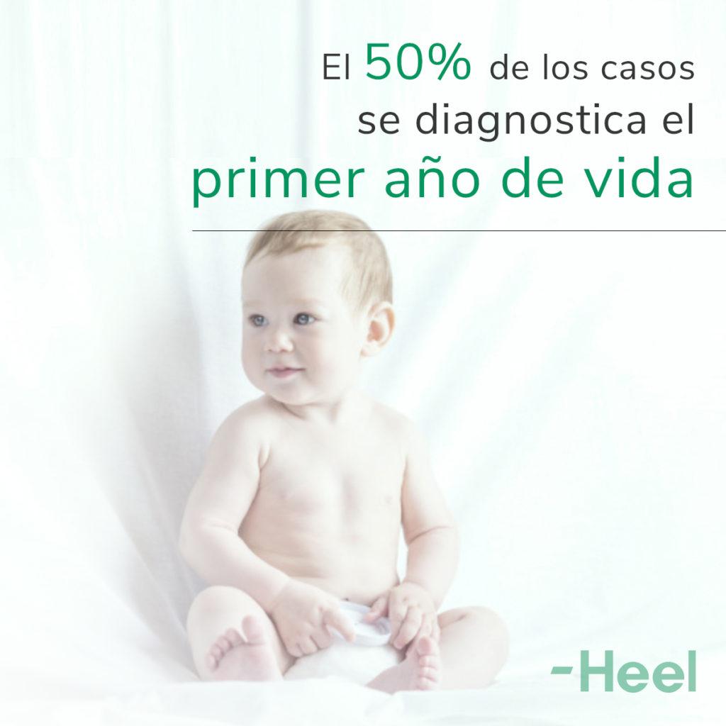 Microbiota intestinal y dermatitis atópica: dermatitis 1024x1024 - HeelEspaña