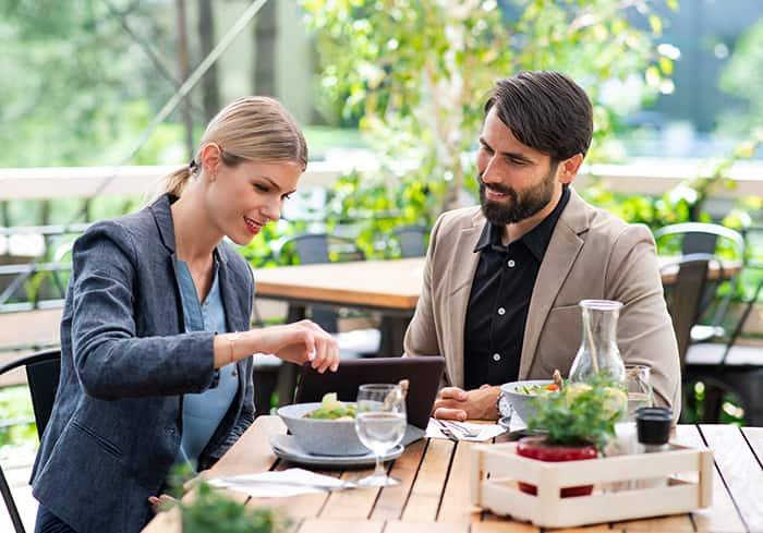 Qué es el mindful eating o la alimentación consciente